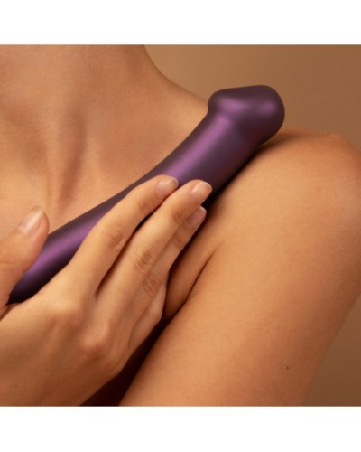 Kink G-Spot - Silicone Wand Attachment