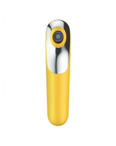 Dual Love Yellow incl. Bluetooth and App