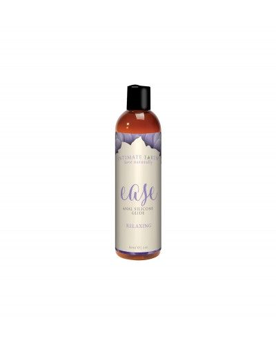 Intimate Earth - Ease Anal Lubricant 60 ml