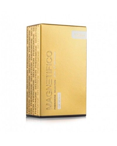 MAGNETIFICO Selection for Woman 50 ml
