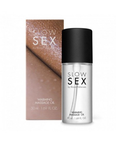 Scandal Lovers Tape Black